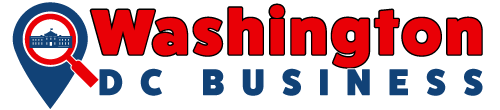 gold coast business directory,review